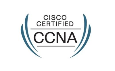 CCNA Online Training