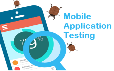 Mobile Application Testing Online Training