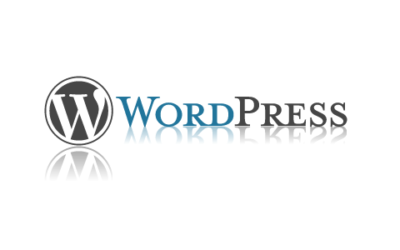 WordPress Online Training