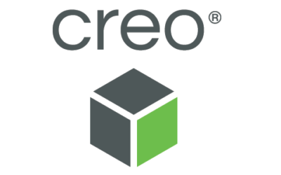 Creo Online Training