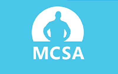 MCSA Online Training