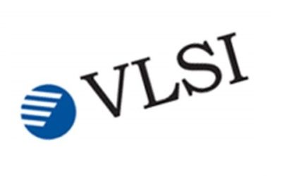 VLSI Online Training