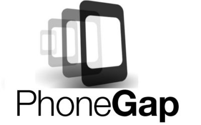 PhoneGap Online Training